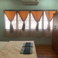 Nillaya Cozy Home