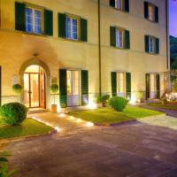 Hotel Villa Marsili, BW Signature Collection