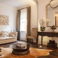 Knightsbridge Luxury 4 Bedroom Suite