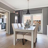 3 Bed Room Home - Perfect Long Term Stay