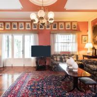 HomeLike Luxury Los Perales´s House, Pool