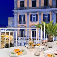 Domus Splendor - Luxury & Terrace