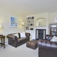 Charming apartment in Aldeburgh near the beach
