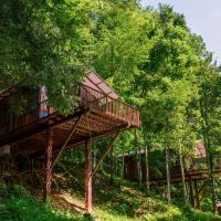 "BERGENDAL AMAZONIA WELLNESS RESORT </h2 </a <div class=sr-card__item sr-card__item--badges <div class=sr-card__item__review-score style=padding: 8px 0    </div </div <div data-component=deals-container data-deals="""" data-layout=horizontal data-max-elements=3 data-no-tooltips=1 data-use-drawer= data-prevent-propagation=0 class=c-deals-container   <div class=c-deals-container__inner-box    </div </div <div class=sr-card__item   data-ga-track=click data-ga-category=SR Card Click data-ga-action=Hotel location data-ga-label=book_window:  day(s)  <svg aria-hidden=true class=bk-icon -streamline-geo_pin sr_svg__card_icon focusable=false height=12 role=presentation width=12<use xlink:href=#icon-streamline-geo_pin</use</svg <div class= sr-card__item__content   Berg en Dal • <span 2,2 km </span  od centra </div </div </div </div </div </li </ol </div <div data-block=pagination </div </div<div class=u-clearfix</div <div data-block=refine_search </div <div data-block=fuzzy_carousel </div <script if( window.performance && performance.measure && 'b-fold') { performance.measure('b-fold'); } </script  <script (function () { if (typeof EventTarget !== 'undefined') { if (typeof EventTarget.prototype.dispatchEvent === 'undefined' && typeof EventTarget.prototype.fireEvent === 'function') { EventTarget.prototype.dispatchEvent = EventTarget.prototype.fireEvent; } } if (typeof window.CustomEvent !== 'function') { // Mobile IE has CustomEvent implemented as Object, this fixes it. var CustomEvent = function(event, params) { var evt; params = params 