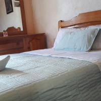 Hotel Comitan