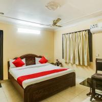 OYO 61447 Hotel Vamsi Krishna