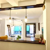 Montortal Apartment