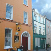 Cashel Town B&B