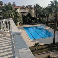 Villa Intermer Sitesi