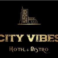 City Vibes Hotel