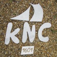 K.N.C.1601