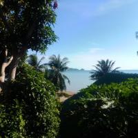 Seaview'n'Beach Resort