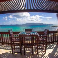 """Sapphire Beach - BeachFront Condo </h2 </a <div class=sr-card__item sr-card__item--badges <div class= sr-card__badge sr-card__badge--class u-margin:0  data-ga-track=click data-ga-category=SR Card Click data-ga-action=Hotel rating data-ga-label=book_window:  day(s)  <span class=bh-quality-bars bh-quality-bars--small   <svg class=bk-icon -iconset-square_rating fill=#FEBB02 height=12 width=12<use xlink:href=#icon-iconset-square_rating</use</svg<svg class=bk-icon -iconset-square_rating fill=#FEBB02 height=12 width=12<use xlink:href=#icon-iconset-square_rating</use</svg<svg class=bk-icon -iconset-square_rating fill=#FEBB02 height=12 width=12<use xlink:href=#icon-iconset-square_rating</use</svg </span </div   <div class=sr-card__item__review-score style=padding: 8px 0    </div </div <div data-component=deals-container data-deals="""""""" data-layout=horizontal data-max-elements=3 data-no-tooltips=1 data-use-drawer= data-prevent-propagation=0 class=c-deals-container   <div class=c-deals-container__inner-box    </div </div <div class=sr-card__item   data-ga-track=click data-ga-category=SR Card Click data-ga-action=Hotel location data-ga-label=book_window:  day(s)  <svg aria-hidden=true class=bk-icon -streamline-geo_pin sr_svg__card_icon focusable=false height=12 role=presentation width=12<use xlink:href=#icon-streamline-geo_pin</use</svg <div class= sr-card__item__content   East End • <span 1,5 km </span  từ trung tâm </div </div <span data-et-view=HZUaYHUWXKbYVYJcfLCHT:4</span <div class=sr-card__item    <svg aria-hidden=true class=bk-icon -streamline-beach sr_svg__card_icon fill=#000000 focusable=false height=11 role=presentation width=11<use xlink:href=#icon-streamline-beach</use</svg <div class= sr-card__item__content   Giáp biển </div </div </div </div </div </li <li class=bui-card bui-u-bleed@small bh-quality-sr-explanation-card <div class=bh-quality-sr-explanation  <span class=bh-quality-bars bh-quality-bars--small   <svg class=bk-icon -iconset-square_rating fill=#FEBB02 h"""