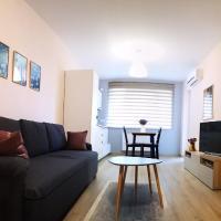 Dream Homestyle Apartment