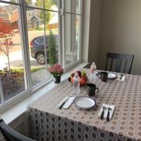 Woodinville - Sweet Home -1 BR 3 Pax, Kitchen