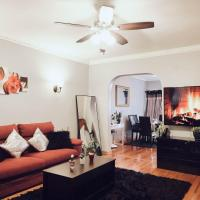 3 Bedroom House in the Heart of Jackson Heights
