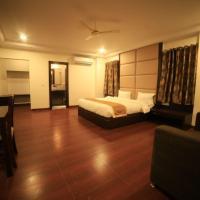 Adya Inn