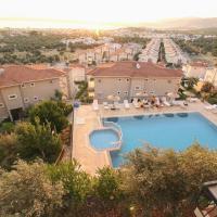 Hotel style luxury panoramic stunning ocean view