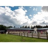Immaculate & Stunning Gleneagles Country Home!!!