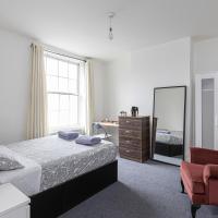 Tower Bridge Accommodations - 22