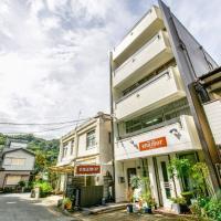 Tokushima - Hotel / Vacation STAY 52034