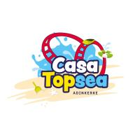 Casa Topsea