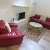 Garibaldi Luxury Home - Royal Solution