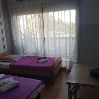Room on Route de Grenoble 74D