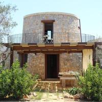 Trullo Memè 4/6 p.l zona Gallipoli