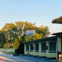 Lakeside Inn and Cafe </h2 </a <div class=sr-card__item sr-card__item--badges <div style=padding: 2px 0  <div class=bui-review-score c-score bui-review-score--smaller <div class=bui-review-score__badge aria-label=Scored 8.6  8.6 </div <div class=bui-review-score__content <div class=bui-review-score__title Excellent </div </div </div   </div </div <div class=sr-card__item   data-ga-track=click data-ga-category=SR Card Click data-ga-action=Hotel location data-ga-label=book_window:  day(s)  <svg alt=Property location  class=bk-icon -iconset-geo_pin sr_svg__card_icon height=12 width=12<use xlink:href=#icon-iconset-geo_pin</use</svg <div class= sr-card__item__content   <strong class='sr-card__item--strong'Saint Cloud</strong • <span 9.3 miles </span  from Holopaw </div </div </div </div </div </li <div data-et-view=cJaQWPWNEQEDSVWe:1</div <li id=hotel_4486039 data-is-in-favourites=0 data-hotel-id='4486039' data-lazy-load-nd class=sr-card sr-card--arrow bui-card bui-u-bleed@small js-sr-card m_sr_info_icons card-halved card-halved--active   <div data-href=/hotel/us/aco246047-the-encore-club-resort-aco-8-bed-8-baths-villa.html onclick=window.open(this.getAttribute('data-href')); target=_blank class=sr-card__row bui-card__content data-et-click=  <div class=sr-card__image js-sr_simple_card_hotel_image has-debolded-deal js-lazy-image sr-card__image--lazy data-src=https://q-cf.bstatic.com/xdata/images/hotel/square200/176509588.jpg?k=6b9e32c567b93ce7e852b791d859a2495e935eb27168bbe838eefd3e7e8a653a&o=&s=1,https://q-cf.bstatic.com/xdata/images/hotel/max1024x768/176509588.jpg?k=661e45d6949c09bbf116f41d5d147967214f039112546853102f1556c94a60f0&o=&s=1  <div class=sr-card__image-inner css-loading-hidden </div <noscript <div class=sr-card__image--nojs style=background-image: url('https://q-cf.bstatic.com/xdata/images/hotel/square200/176509588.jpg?k=6b9e32c567b93ce7e852b791d859a2495e935eb27168bbe838eefd3e7e8a653a&o=&s=1')</div </noscript </div <div class=sr-card__details data-et-click=  