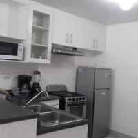 Condominio 608 La Ronda