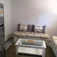 Placette Birmou Golf appartement
