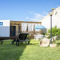 Casa vacanza Mare blu