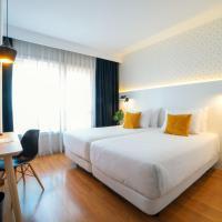 Los 30 mejores hoteles de Murcia, España (precios desde $ 2.279)