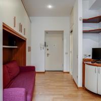 GuestHero - Apartment - Porta Romana M3