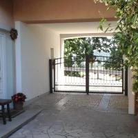 Casa Via Castelmonte II