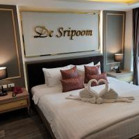 Hotel De Sripoom