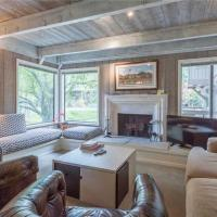 Villager Condominium with access to Sun Valley pool. hot tub, tennis and golf