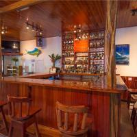 Crocodile Bay Resort - Casita Del Sol Home