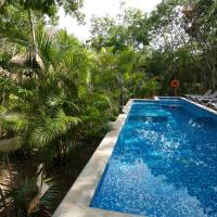 Joy Tulum - Adults Only.