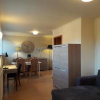 2roomsfor4