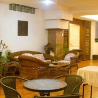 Boracay Ocean Bay Hotel