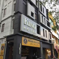 Kino Hotel