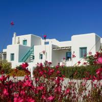 Ploes Seaside Houses