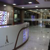Hotel Ajmer Tower