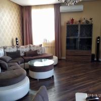 28 may apartment