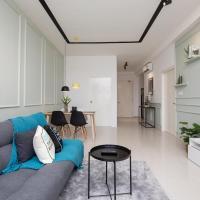Eko Cheras Residences by Cobnb