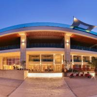 Hotel White Lagoon - All Inclusive
