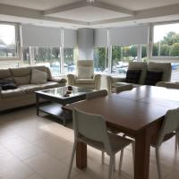 Luxury 3 bedroom Serviced Apartment