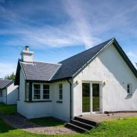 1 Riverside Cottages, Benmore Estate